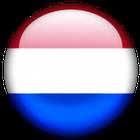 """Nederland"""