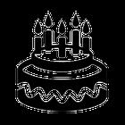 Geburtstagsparty, Kinderparty, Bilderkiste, photo booth