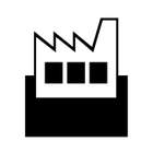 Firmenevents, WerbeEvents, Fotobox, Photo Booth, BilderKiste