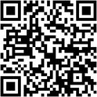 Get Social! Spread the word!