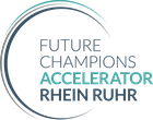 Future Champions Accelerator Rhein Ruhr