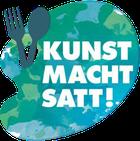Kunst macht satt - Ole Plogstedt, Ross Antony, Herz As