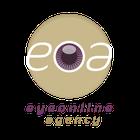 Französischer Webmarketing-Service von Eyeonline Agency