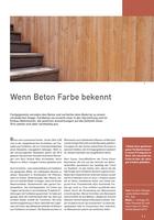 dergartenbau (Edition Speciale)