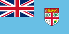 FIJI REPUBLIC