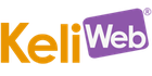 Keliweb hosting italiano