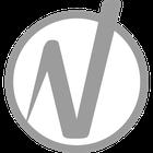 Icon Values Dictionary