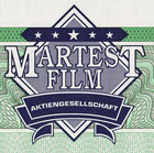 MARTEST FILM AG ---Logo---