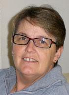 Ruth Holdener
