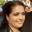 Christina Holdener