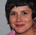 Dr. Alice Maria Synek-Strassnitzky