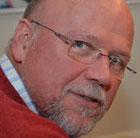 Dr.Herbert Synek