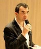Bruno Leprat
