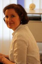Anja Bockhorst