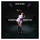Celebration Moderation