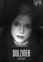 Dulzinea #1 magazine