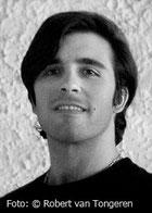"Titelfoto zu ""Aire de Jerez"" - Flamenco-Workshops mit Gabriel Cafranga im Tanzstudio La Fragua in Bonn am 01.10.2017"