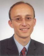 Dr.-Ing. Daniel G. Beer
