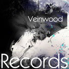 Veinwood_Records