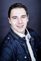 Stephan Henseler
