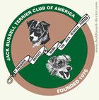 JRTA Club of America