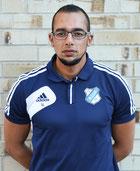 Mohamed Nasrallah