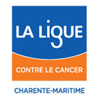 Lige contre le cancer - Oléronaise - course pour la lutte contre les cancers féminins, cancer du sein, cancer du col de l'utérus, cancer des ovaires - Ile d'Oléron