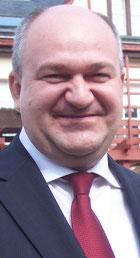 Andrey Goryashko