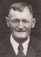 Edmund Lumpp