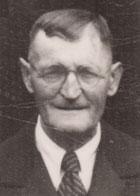 Adolf Lumpp