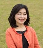 Tomoko Fujishige
