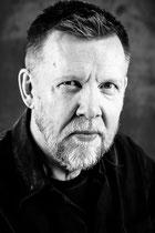 Jukka Rasilainen