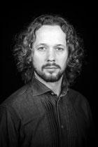 Piotr Prochera
