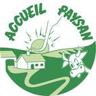 Accueil-Paysan-Association