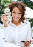 travaillez-de-chez-vous et gagnez de trèsz bons compléments de revenus
