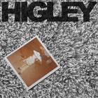 Higley - Higley CD