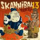 "V.A. ""Skannibal Party 13"