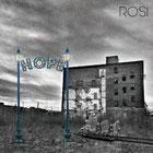 Rosi - Hope