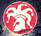 JOKERFACE - s/t