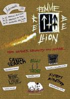Femme Rebellion Fest 3