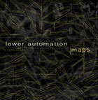 Lower Automation -  Maps