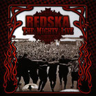 "RED SKA ""The mighty live"""