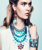 venta de joyería por catálogo en Argentina