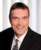 Dieter Jurgeit
