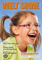 Ausgabe 3/2012