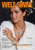 Ausgabe 2/2013