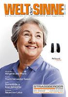 Ausgabe 2/2014