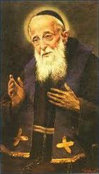 Sveti Leopold