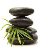 札幌市,腰痛治療,肩こり治療,膝痛治療,股関節治療,おすすめ、ぎっくり腰