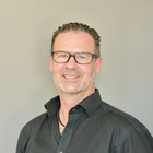 Oliver Heintz ist unser Dozent für Gesundheitstourismus im Studiengang Gesundheits- und Tourismusmanagement